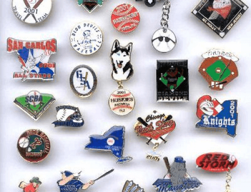 Helpful Information With Regards To Lapel Pins