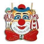 Custom Karnevals Orden