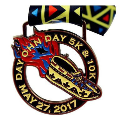 Virtual Running Medals (1)